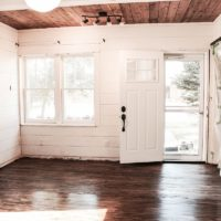 Restoring Hardwood Floors After Years of Neglect