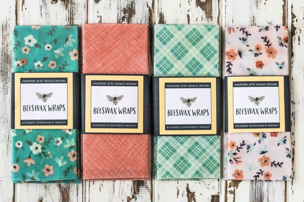 ce2f6ddb7be48 All You Need to Know to Make DIY Beeswax Wrap