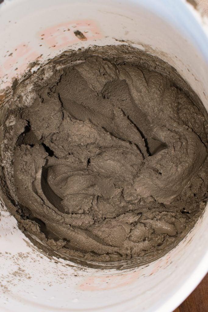 ShapeCrete Concrete Clay Mix