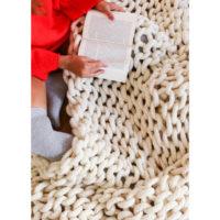 Velky Blanket Kit